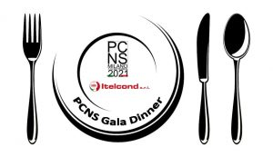 Itelcond Gala Dinner