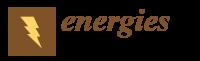 energies_partnership-01
